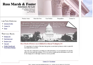 dc_web_design_law_firm