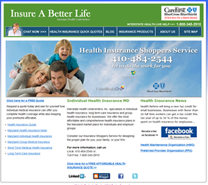long_term_care_inusrance