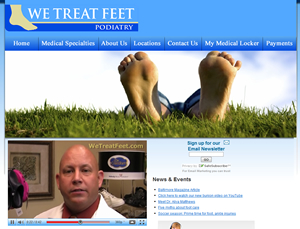 owings_mills_podiatrist