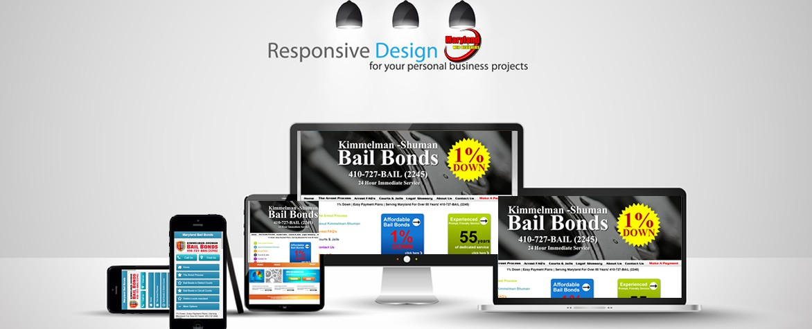 baltimore-web-designers-2