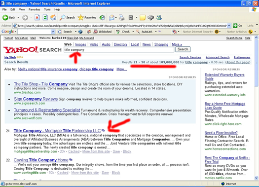 search_engine_marketing_title_companies