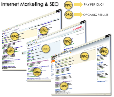 search_engine_marketing_seo