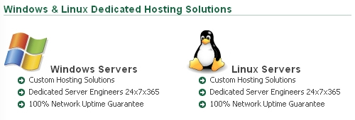maryland_website_hosting